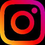 Axel Jung auf Instagram